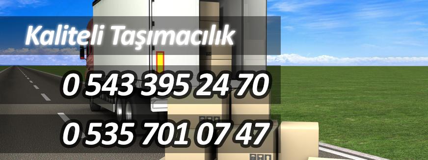 rek-ilceler-1412312